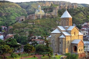 Tbilisi_10