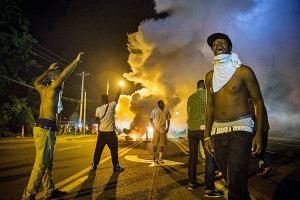 ferguson-riots-600
