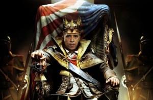imperial_obama_1